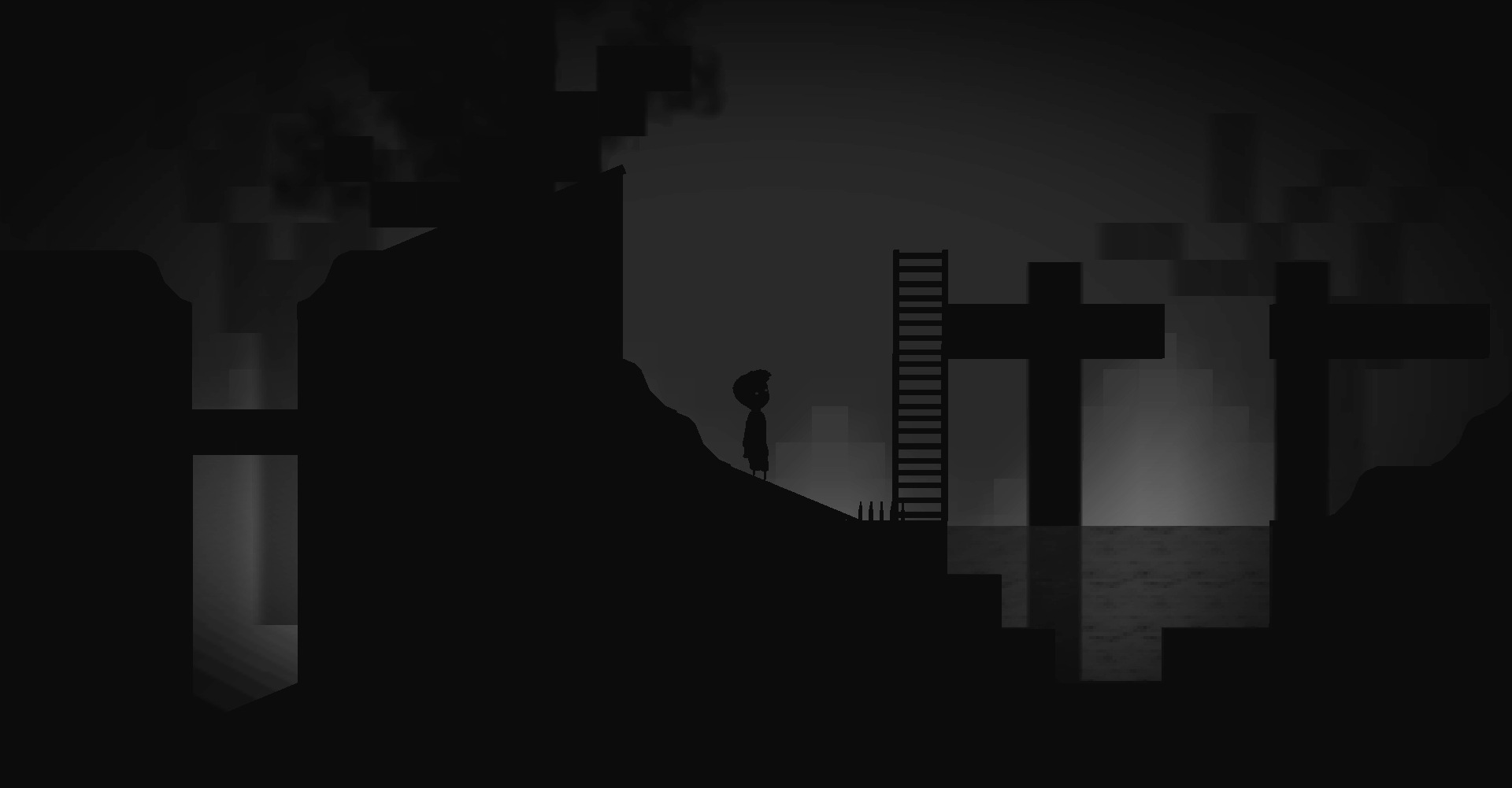 Limbo 2
