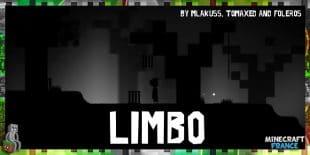 Limbo-Une