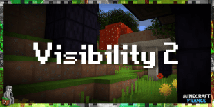 Visibility_2