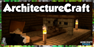 une_architecturecraft
