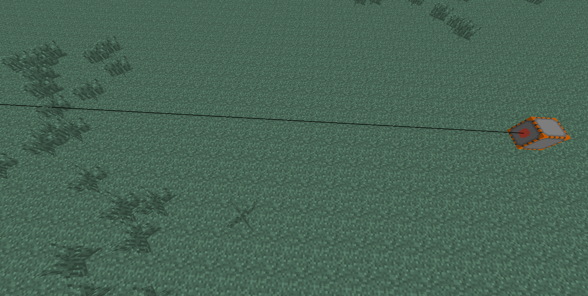 Builder's Guides - Laser