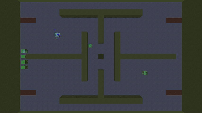 Snake - Play 1