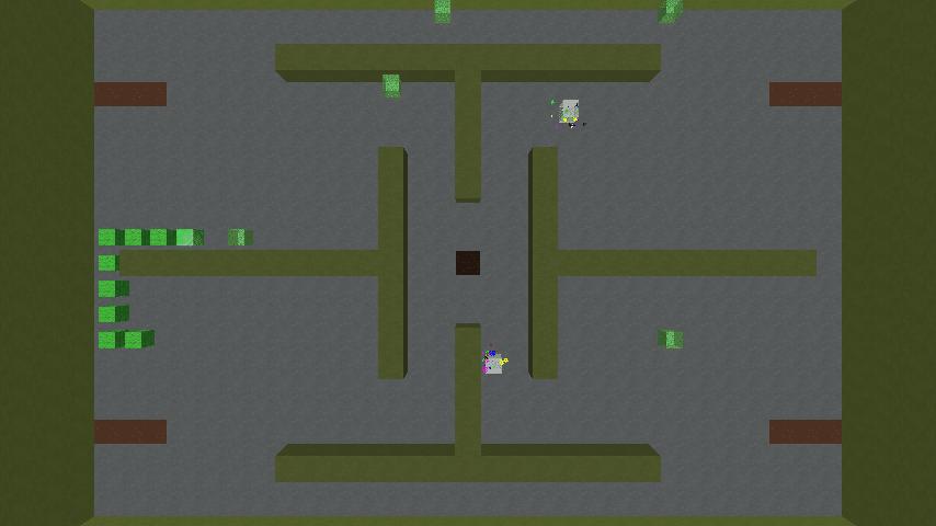 Snake - Play 2