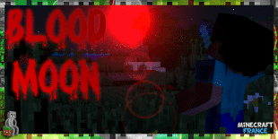 Une_bloodmoon