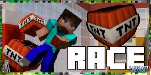Une_tnt_race