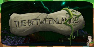 Photo of [Mod] The Betweenlands [1.7.10 – 1.12.2]