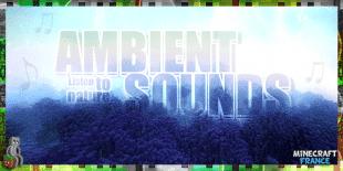 AmbientSounds - Une