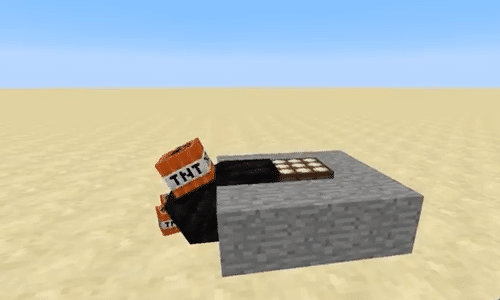 Générateur d'objets animés et interactifs - 1