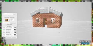 Générateur objets animés et interactifs - Une
