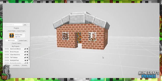 Photo of [Outil] Un générateur d'objets animés et interactifs