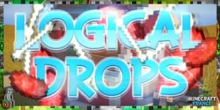 Logical Drops