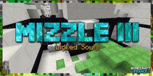 Mizzle III - Une