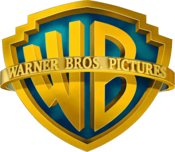 Warner_Bros._Pictures_logo