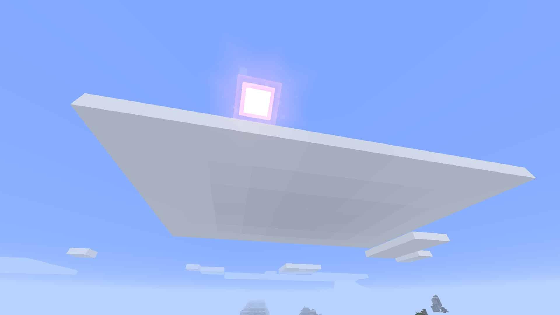 ciel de Smooth Operator