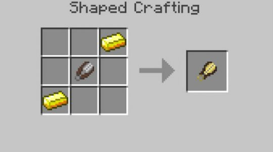 craft rasoir - more shearables