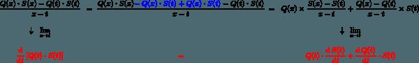 demo_produit_derivée