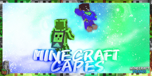 minecraftcapes