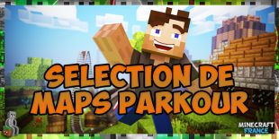 selection-de-maps-parkour
