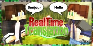 RealTime Translation