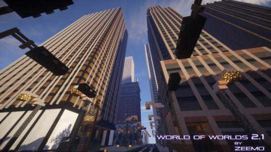 worldofworlds118313059