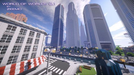 worldofworlds128313057