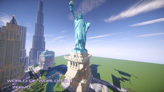worldofworlds138313062