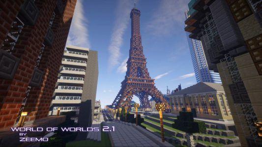 worldofworlds28313076