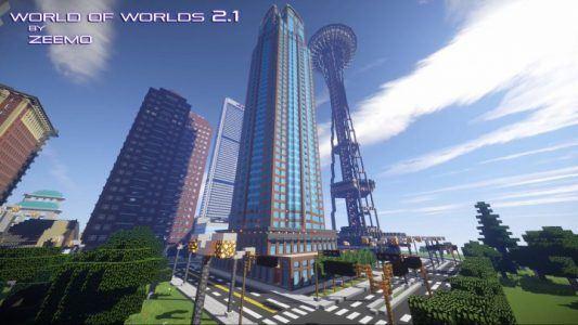worldofworlds48326097