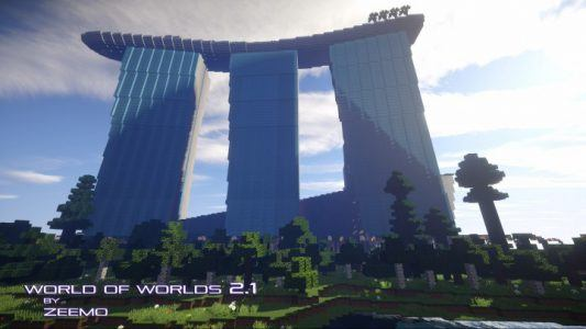 worldofworlds68326092