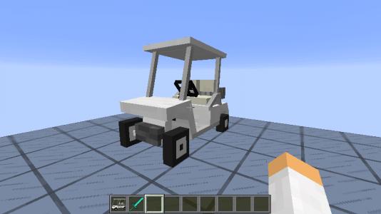 Mod Pour Bloquer Les Differents Craft Minecraft