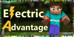 Une_electric_advantage
