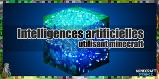 Une_intelligence_artificielle