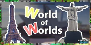 World of Worlds
