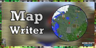 mapwriter