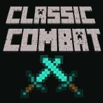 Classsic Combat