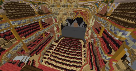 theatre-de-sete-7