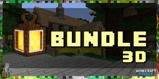 bundle3d