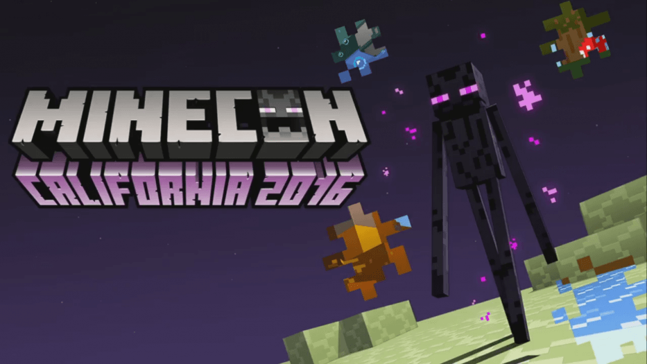 screen_minecon