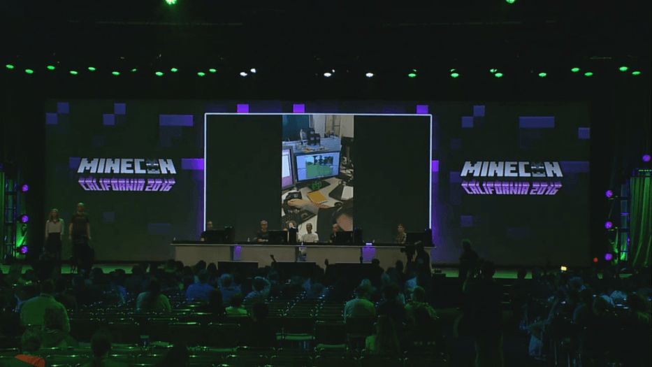 screen_minecon_11