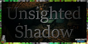 Unsighted Shadow