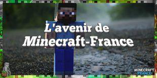 avenir-minecraft-france