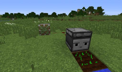 minecraft 1.10 texture pack faithful 32x32