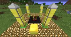 Construction niv8-11 - Vampirism (image prise de Minecraft forum)