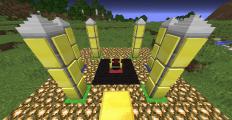 Construction niv12-14 - Vampirism (image prise de Minecraft forum)
