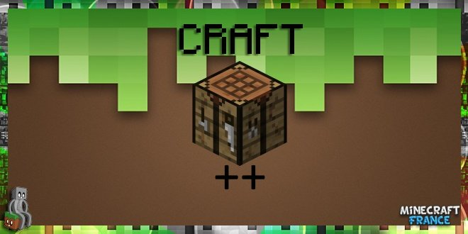 Craft++