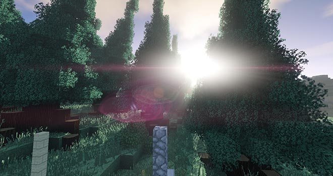 Chroma Shaders - 2