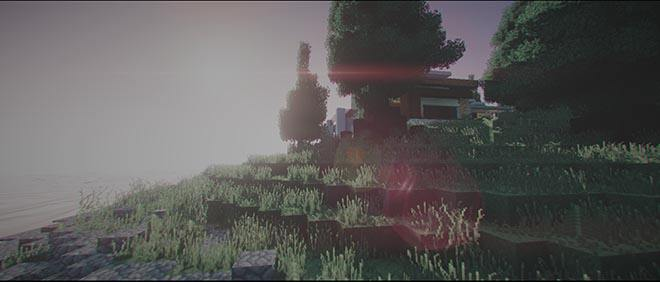 Chroma Shaders - 8