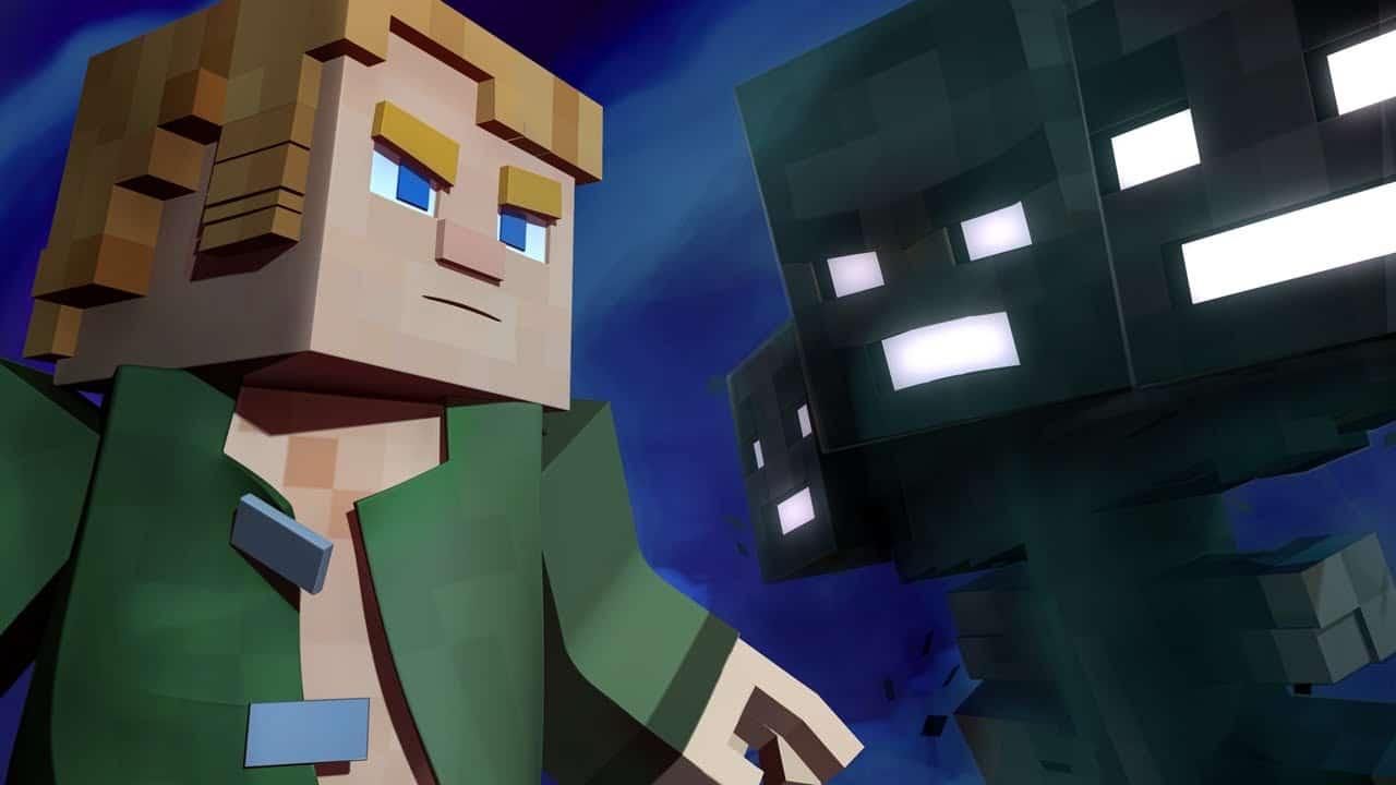 Image prise de la vidéo YouTube (Find the pieces)