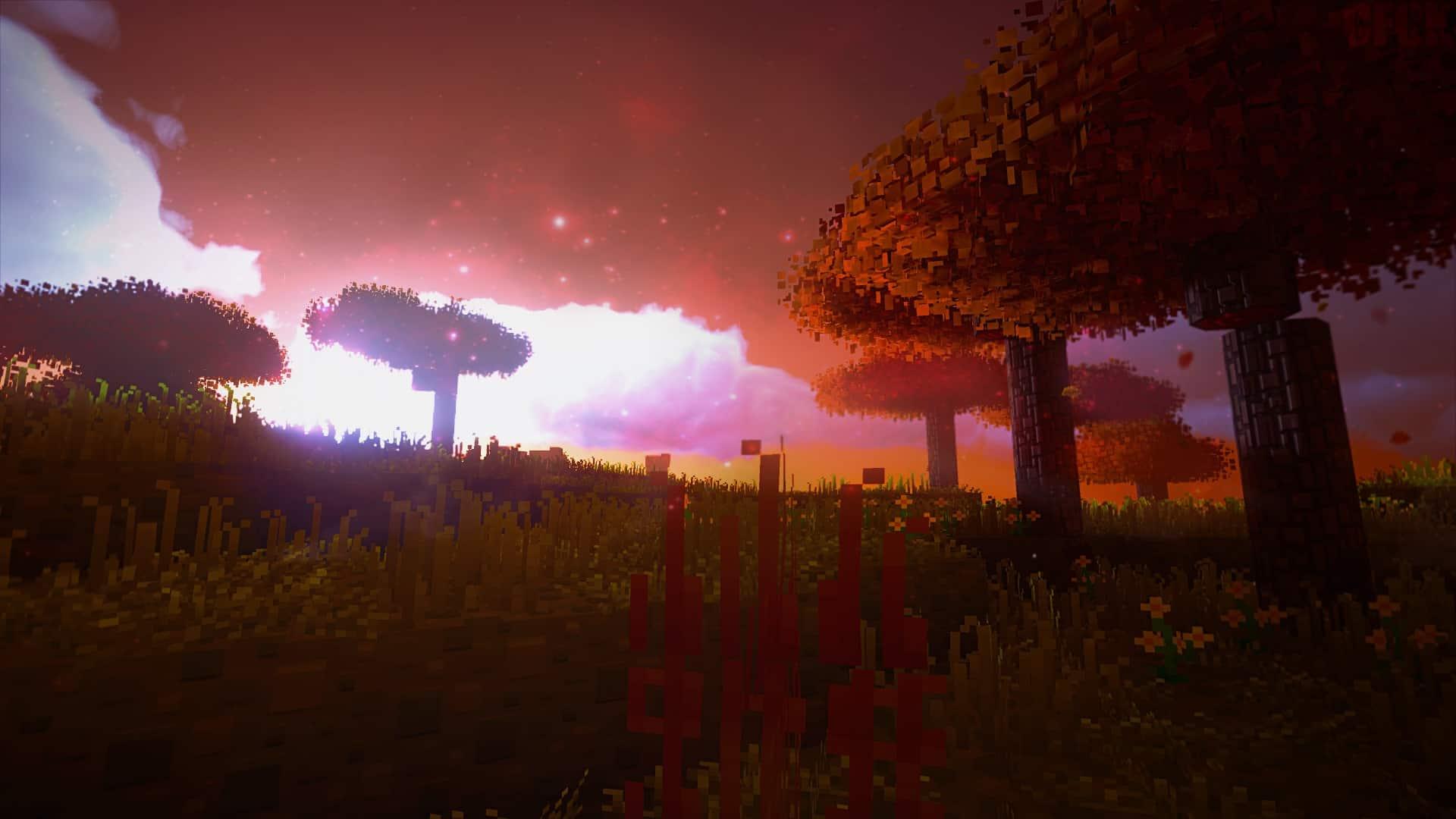 Sélection de fonds d'écran Minecraft - Minecraft-France - Fond D'ecran Minecraft