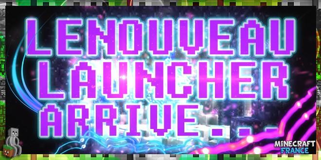 Nouveau_launcher (Une par Biboush)